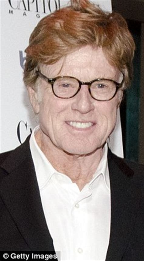 does robert redford wear a hair piece robert redford hairpiece does robert redford wear a