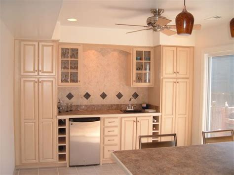 kitchen pantry cabinet designs kitchenidease