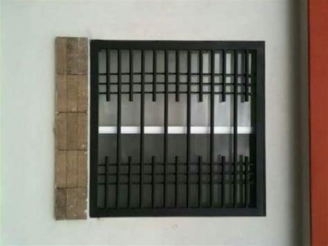 Modelos De Rejas Para Casas #10: Protecciones-de-herreria-D_NQ_NP_166621-MLM20808148568_072016-F.jpg