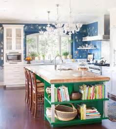 Kitchen Island Color Ideas Kitchen Island Color Ideas Style Estate