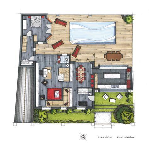Architecte Int Rieur by Architecte D Int 233 Rieur Etudes