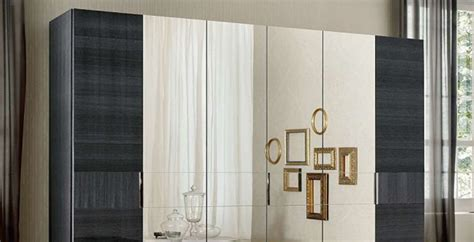 Hi Gloss Wardrobes by Wardrobes Michael O Connor Furniture Michael O Connor