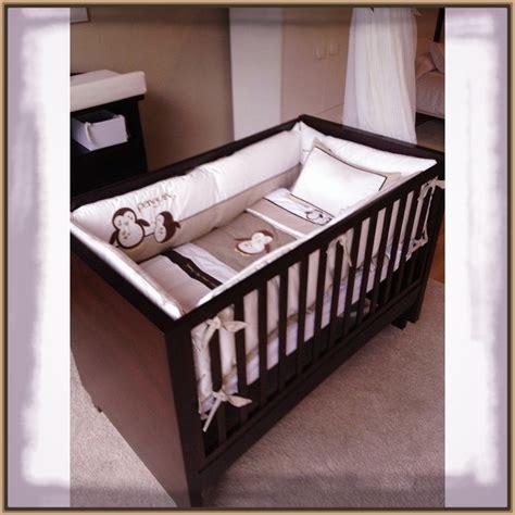 cunas d madera modelos de camas cunas de madera modernas archivos