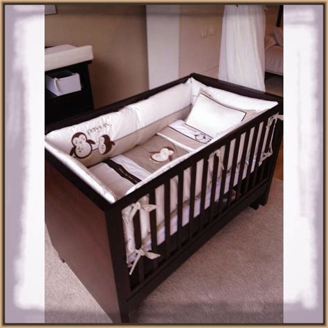 cunas para bebe modelos de camas cunas de madera modernas archivos