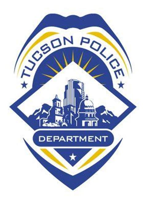 aclu asks tucson police to release information on tracking