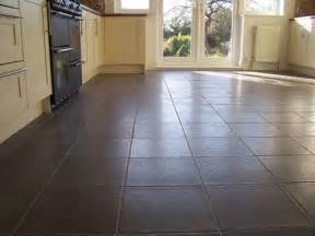 tiled kitchen floors ideas kitchen floor tile ideas kitchen edit