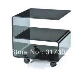 small tables with wheels small table wheels promotion shopping for
