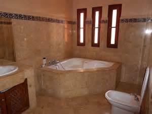 Locations Villa 6 chambres Targa Marrakech Agence immobilière Néko