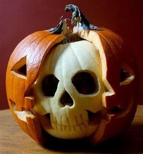 halloween haircut designs 25 best ideas about halloween pumpkins on pinterest