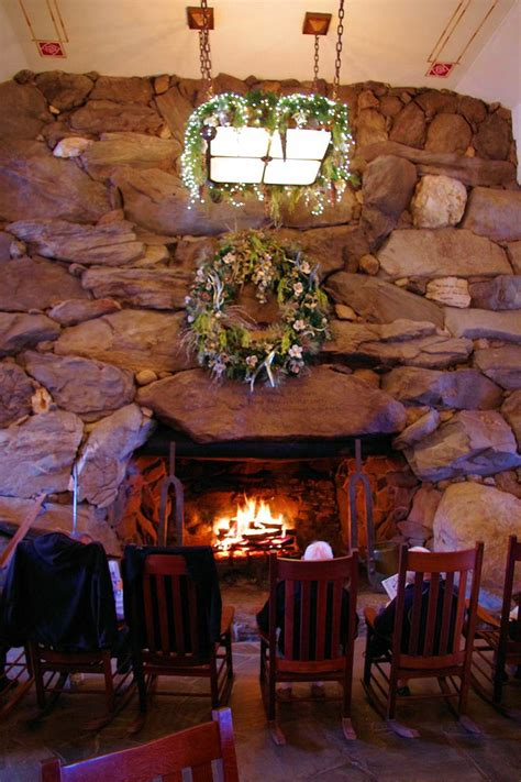 Fireplace Restaurant Asheville by 25 Best Ideas About Grove Park Inn On Omni