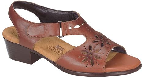 sas sandals womens s comfort shoes s sandals sas shoes fresno