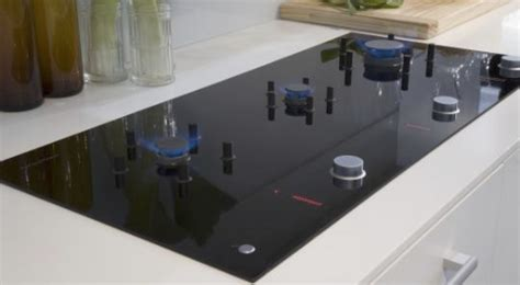 Best Glass Cooktop glass top electric stove range kitchen