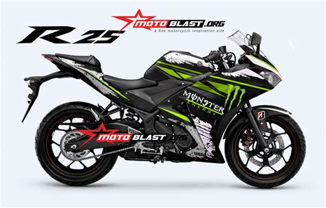 Decal Beat Karbu Part 3 modif motor beat 2017 5000 inspirasi modif motor beat 2017