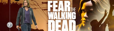 Madison Com Giveaway - ftwd madison giveaway as seen on tonight s episode of talking dead