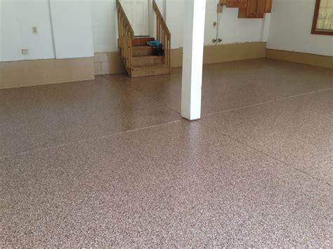 top 28 epoxy flooring warranty epoxy floors san