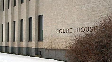 saskatchewan court of queens bench sask appeal court upholds sentences in major drug bust