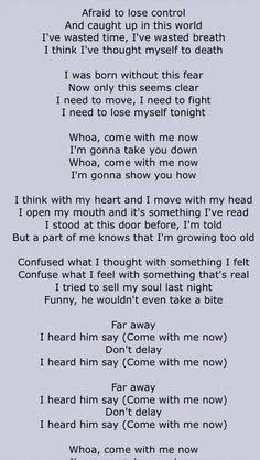 let me live testo 1000 images about lyrics to live by on lyrics