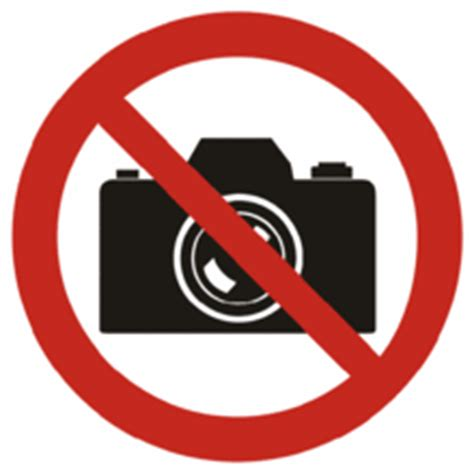 photography and the law wikipedia