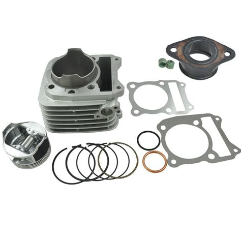 Suzuki Engine Parts Aliexpress Buy High Quality Motorcycle Engine Parts