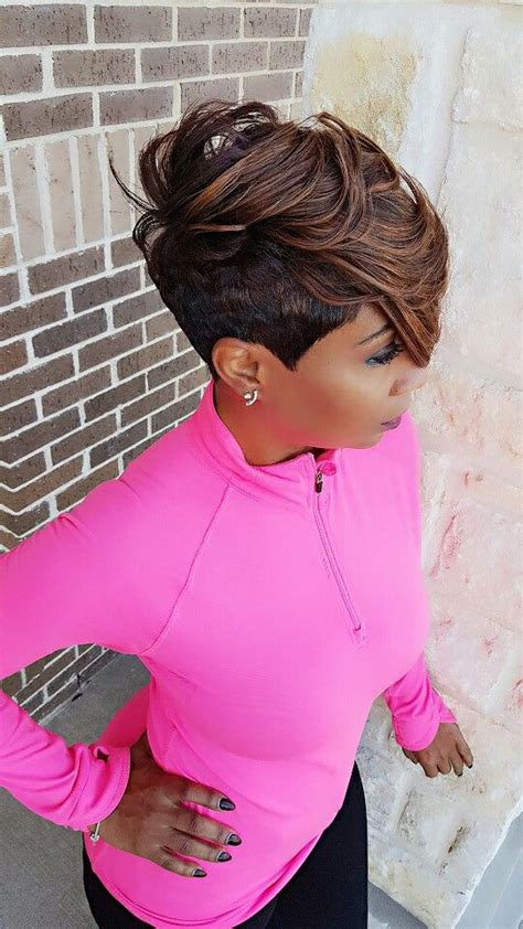 short dominican hair styles 158 best images about ballroom hairstyles on pinterest