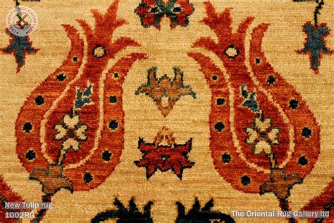 tulip rug the rug gallery ltd rugs carpets gallery new tulip rug south turkmenistan