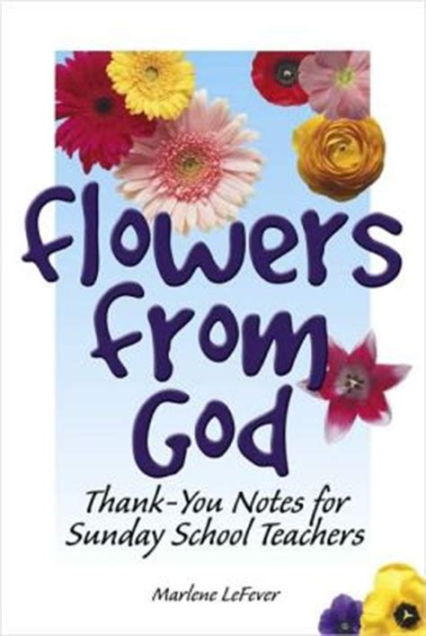 printable thank you cards for sunday school teachers flowers from god thank you notes for sunday school