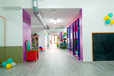 salas de fiestas barcelona sala de fiestas infantiles barcelona festial sala de