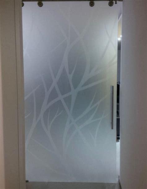 tipi di porte interne tipi di vetro per porte interne idea creativa della casa