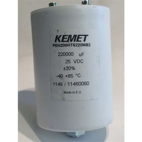 kemet capacitors quality kemet capacitor quality 28 images kemet tantalum capacitors high quality kemet tantalum