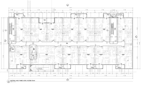 westfield white city floor plan 100 westfield white city floor plan developments