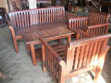 house furniture design in philippines mba antique handicraft shop