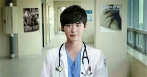 sinopsis film korea ghost lee jong suk biodata pemain doctor stranger sinopsis drama korea 12