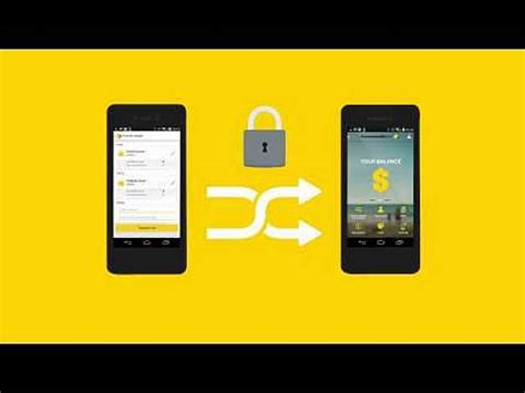 cba commonwealth bank commbank chions customer privacy and banking innovation