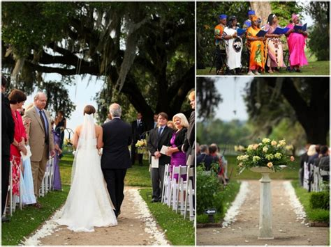 Middleton Place Weddings – destination wedding at middleton place in charleston sc