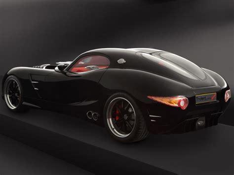 Das Schnellste Auto Der Welt 100 002 Ps by Der Schnellste Diesel Sportwagen Der Welt Auto Motor