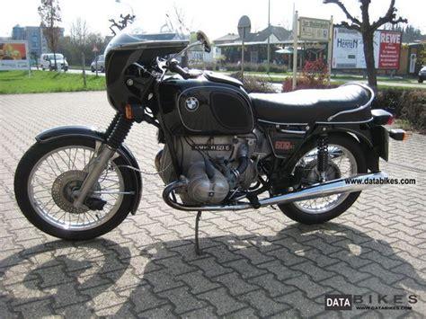 1975 bmw motorcycle bmw 3 0 csl gr 5 1975