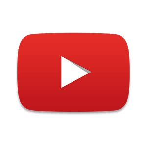 youtube aplicaciones de android en google play