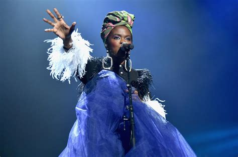 lauryn hill uk tour review lauryn hill uk tour 2018 how to get tickets to 20th