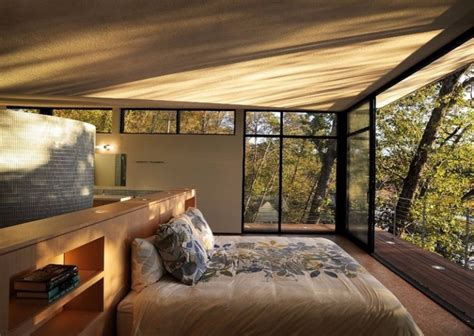 master bedroom balcony be inspired by these master bedrooms with mesmerizing