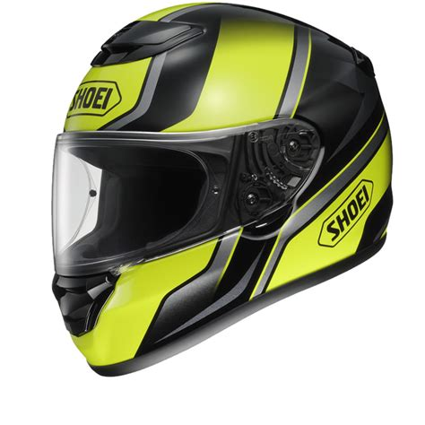 Helm Shoei Touring shoei qwest overt motorbike motorcycle touring bike helmet ghostbikes ebay