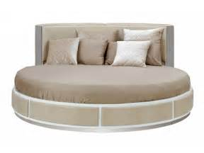 circular bed unique round bed ideas that will give your bedroom a distinct look vizmini