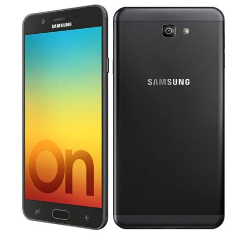 Samsung On7 Prime samsung galaxy on7 prime launches in india gadget pilipinas