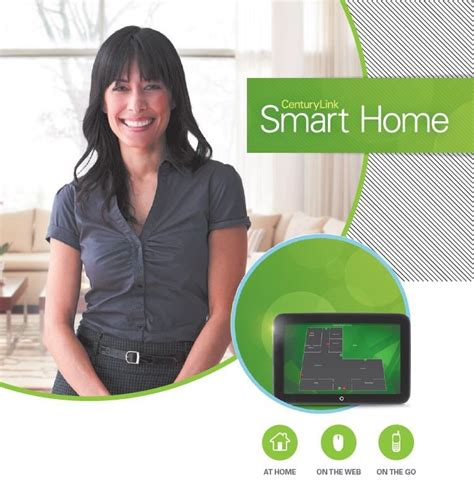 centurylink home security 28 images new security