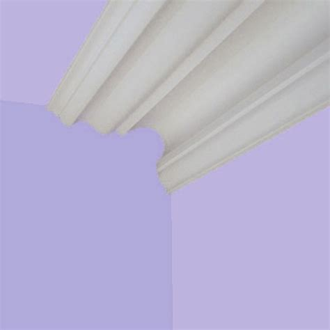 Coving Styles Coving Style I Plaster Coving