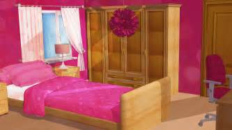 Background Bedroom Anime Style Background Bedroom By Firesnake666 On