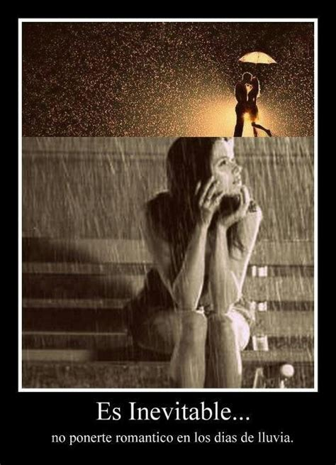 imagenes feliz noche de lluvia m 225 s de 1000 im 225 genes sobre quot caricias para el alma quot en