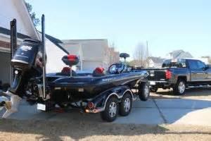 phoenix bass boats msrp 100k bass boat