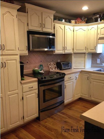 one coat kitchen cabinet paint how to paint cabinets using annie sloan the reveal coats
