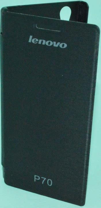 Premium Softcase Hardcase Custom Casing Lenovo S930 premium grade flip cover back for lenovo p70 p
