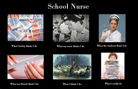 Funny Nursing School Memes - 301 moved permanently